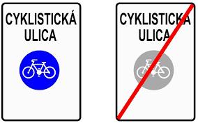 znacka_cyklisticka_ulica.png